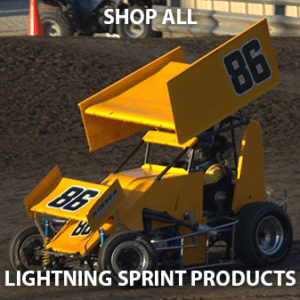 Shop All Lightning Sprint Products