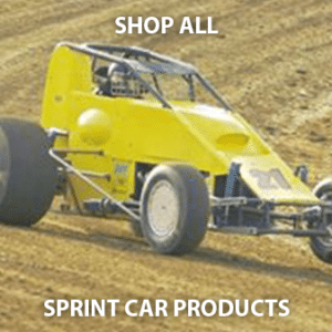 Hoosier Speed Shop all sprint car products