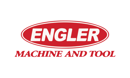Engler Machine and Tool
