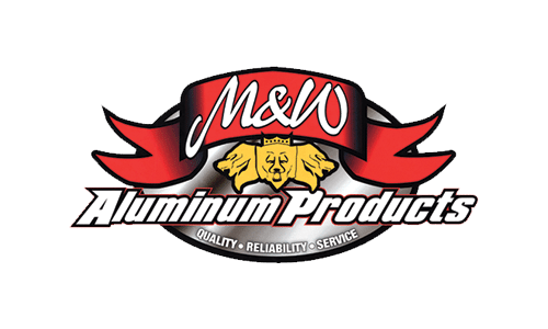 M&W Aluminum Products